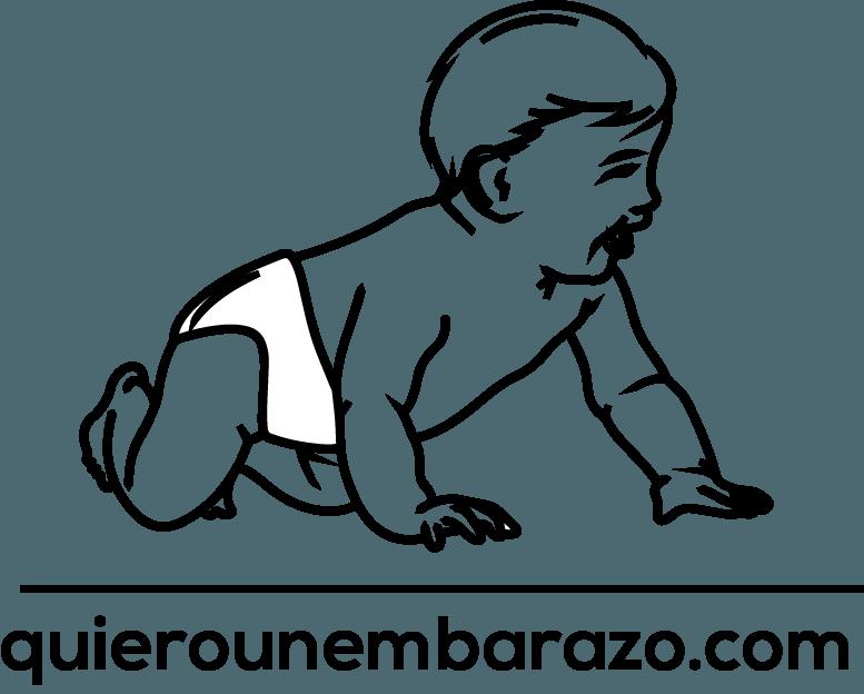 Quierounembarazo.com